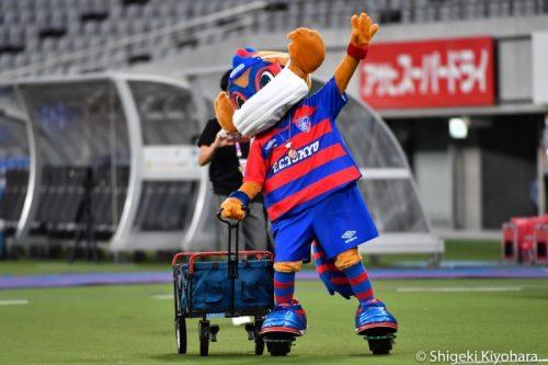 batch_20200718 J1 FCTokyo vs Urawa Kiyohara3(s)