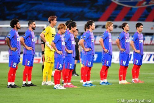 batch_20200718 J1 FCTokyo vs Urawa Kiyohara5(s)