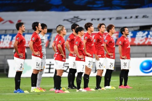 batch_20200718 J1 FCTokyo vs Urawa Kiyohara6(s)