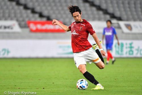 batch_20200718 J1 FCTokyo vs Urawa Kiyohara9(s)