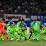 20200801 J1 Shonan vs COsaka Kiyohara1(s)