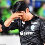 20200801 J1 Shonan vs COsaka Kiyohara23(s)