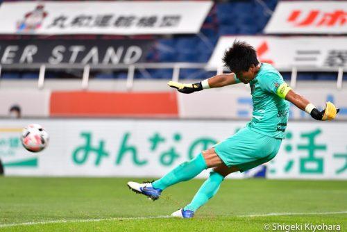 20200815 J1 Urawa vs Hiroshima Kiyohara19(s)
