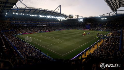 STAMFORD_BRIDGE_STADIUM_F21_HIRES_16X9_WM