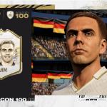 fut21-icons-phillip-lahm