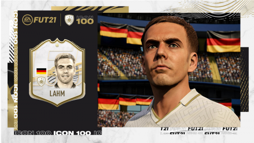 fut21-icons-phillip-lahm