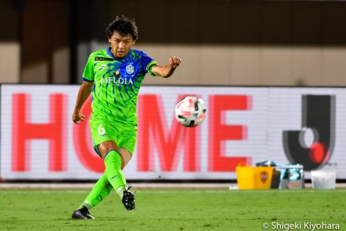 20200919 J1 Shonan vs Shimizu Kiyohara10(s)