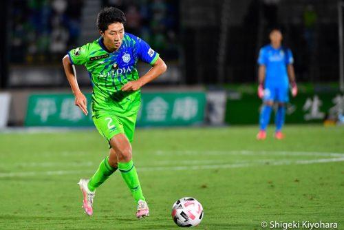 20200919 J1 Shonan vs Shimizu Kiyohara14(s)