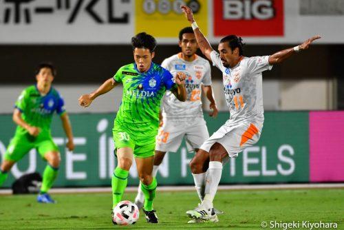 20200919 J1 Shonan vs Shimizu Kiyohara15(s)