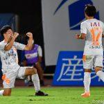 20200919 J1 Shonan vs Shimizu Kiyohara18(s)