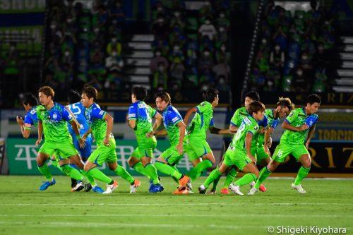 20200919 J1 Shonan vs Shimizu Kiyohara2(s)