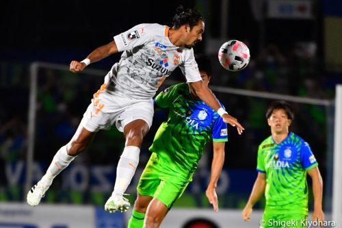 20200919 J1 Shonan vs Shimizu Kiyohara3(s)