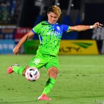 20200919 J1 Shonan vs Shimizu Kiyohara7(s)
