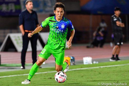 20200919 J1 Shonan vs Shimizu Kiyohara8(s)