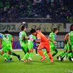 20200927 J1 Shonan vs KawasakiF Kiyohara1(s)