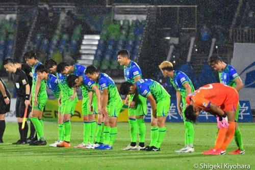 20200927 J1 Shonan vs KawasakiF Kiyohara25(s)