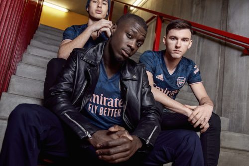 ARSENAL MEN'S THIRD KIT (8)