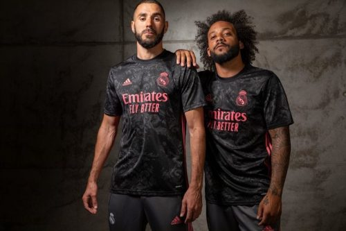 BENZEMA-AND-MARCELO-WEAR-REAL-MADRID-THIRD-JERSEY-_1_