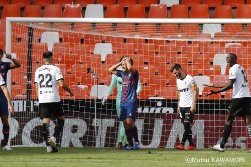 Valencia_Huesca_200926_0007_