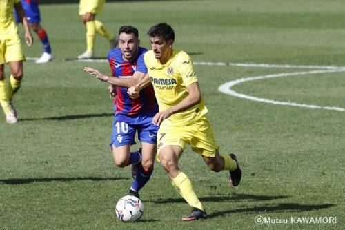 Villarreal_Eibar_200919_0002_