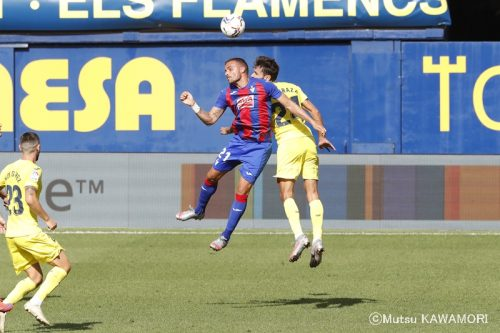 Villarreal_Eibar_200919_0003_