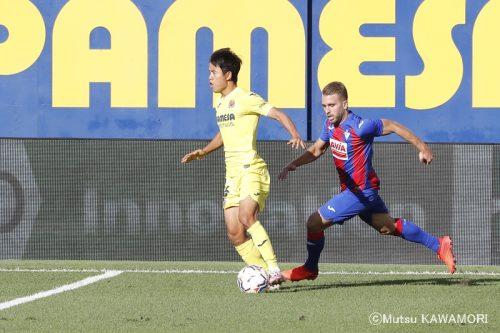 Villarreal_Eibar_200919_0008_
