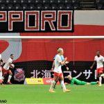 sapporo_urawa (46)