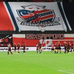 sapporo_urawa (48)