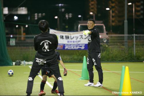010_GK.sawamura