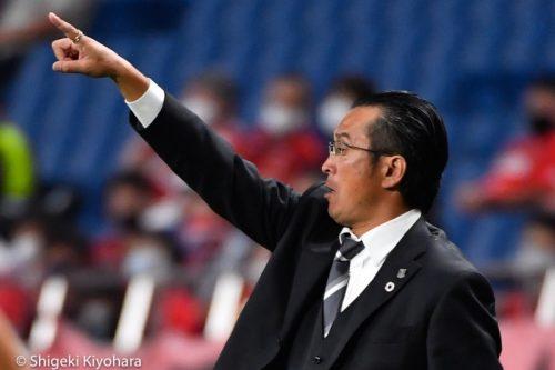 20201004 J1 Urawa vs Nagoya Kiyohara15(s)_2