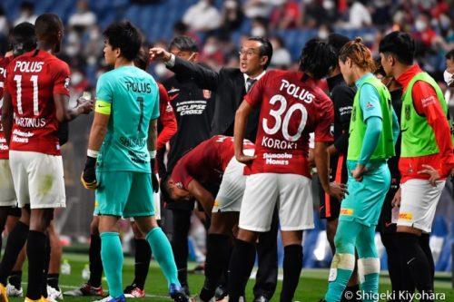 20201004 J1 Urawa vs Nagoya Kiyohara19(s)_2