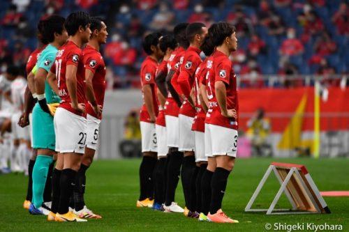 20201004 J1 Urawa vs Nagoya Kiyohara1(s)_2