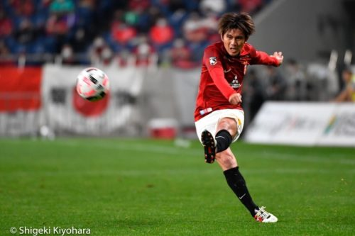 20201004 J1 Urawa vs Nagoya Kiyohara22(s)_2