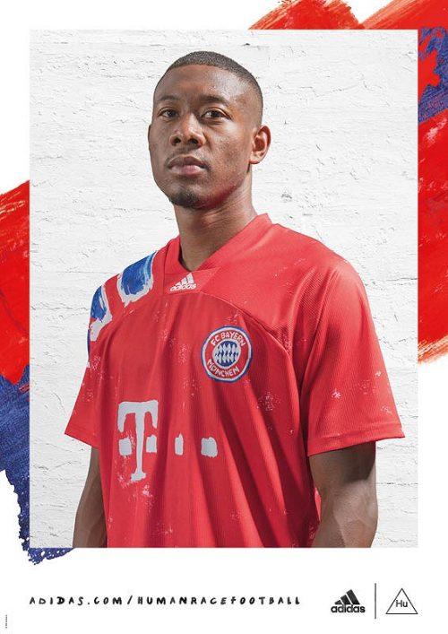 FC_Bayern_A2_Posters_Single_Club (2)