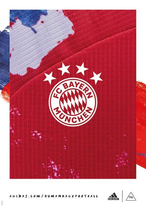 FC_Bayern_A2_Posters_Single_Club (3)