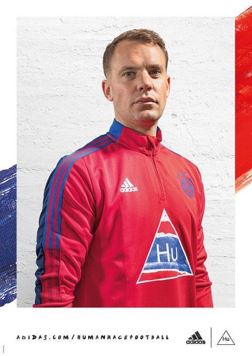 FC_Bayern_A2_Posters_Single_Club (4)