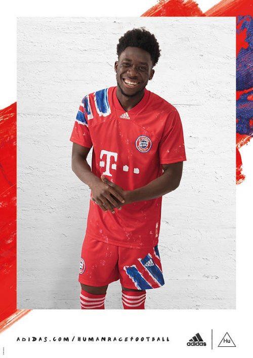 FC_Bayern_A2_Posters_Single_Club (5)
