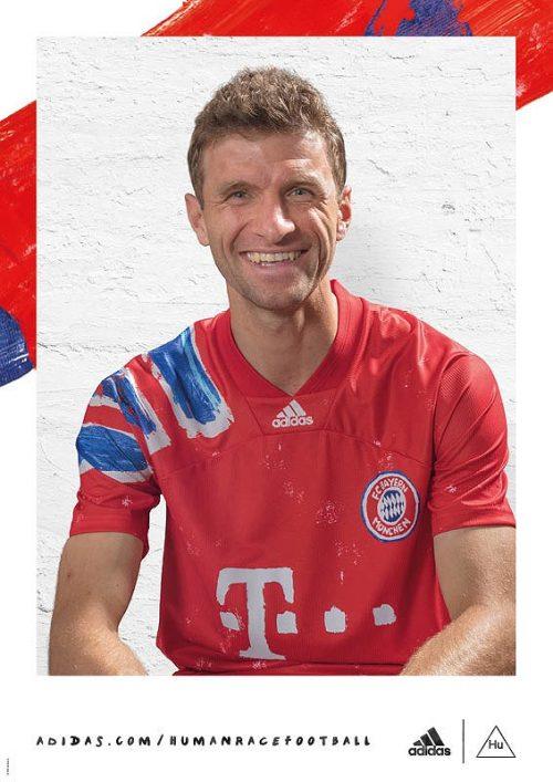 FC_Bayern_A2_Posters_Single_Club