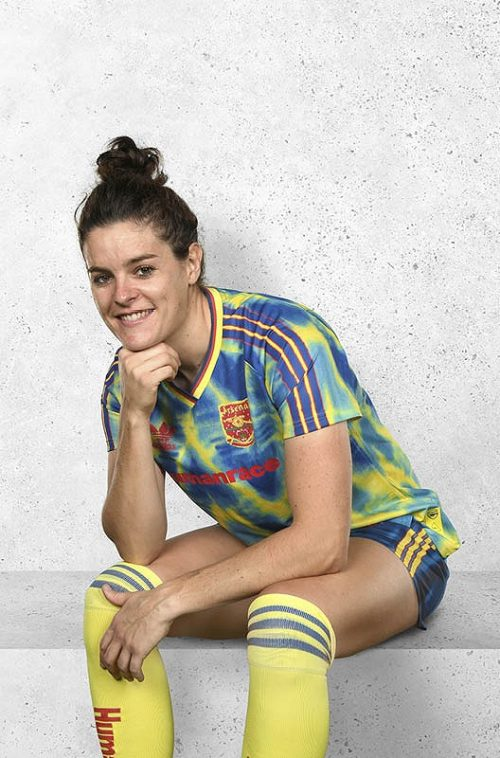 FW20_FOOTBALL_HUFC_ACLUBS_ARSENAL_BEATTIE_NON_ADIDAS_2782
