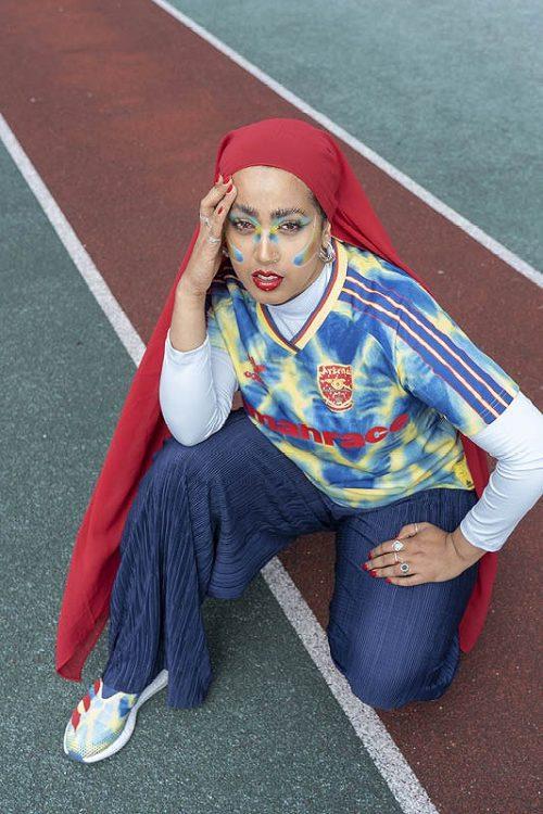 FW20_FOOTBALL_HUFC_ACLUBS_ARSENAL_CREATOR_NON_ADIDAS_0354