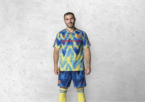FW20_FOOTBALL_HUFC_ACLUBS_ARSENAL_KOLASINAC_NON_ADIDAS_0227