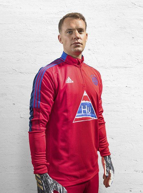 FW20_FOOTBALL_HUFC_ACLUBS_BAYERN_NEUER_ADIDAS_1060
