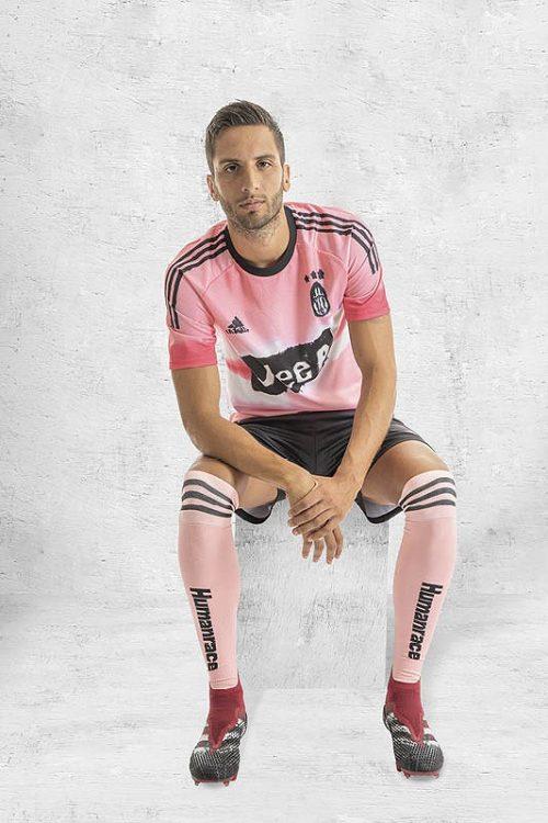 FW20_FOOTBALL_HUFC_ACLUBS_JUVENTUS_BENTANCUR_NON_ADIDAS_1175