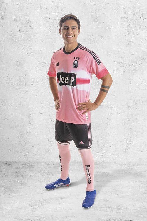 FW20_FOOTBALL_HUFC_ACLUBS_JUVENTUS_DYBALA_ADIDAS_1605