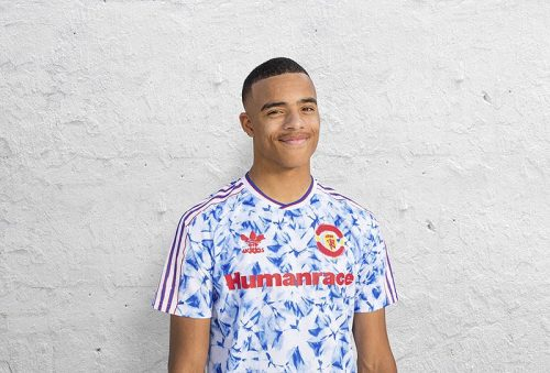 FW20_FOOTBALL_HUFC_ACLUBS_MUFC_MASONGREENWOOD_NON_ADIDAS_0138