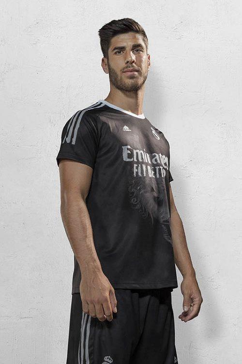 FW20_FOOTBALL_HUFC_ACLUBS_RM_ASENSIO_NON_ADIDAS_1342