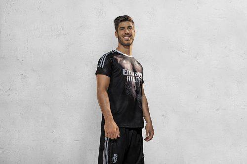 FW20_FOOTBALL_HUFC_ACLUBS_RM_ASENSIO_NON_ADIDAS_1348