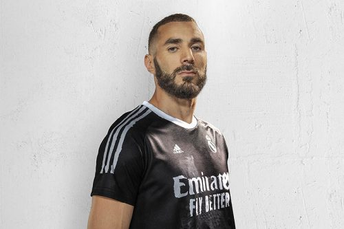 FW20_FOOTBALL_HUFC_ACLUBS_RM_BENZEMA_ADIDAS_1428