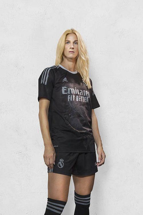 FW20_FOOTBALL_HUFC_ACLUBS_RM_JAKOBSSON_ADIDAS_0324
