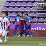 Valladolid_Eibar_201003_0005_